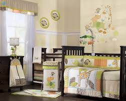 modern baby nursery furniture roselawnlutheran