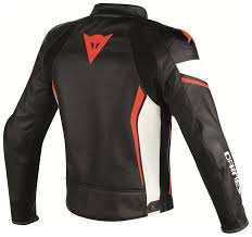 perforated leather motorcycle jacket dainese assen perforated leather jacket cycle gear