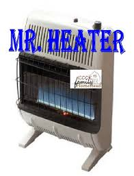 mr heater corporation vent free blower fan kit installing a new mr heater propane heater youtube