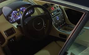 aston martin vanquish interior 2017 aston martin db9 wallpapers pictures images
