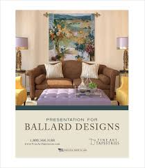 fine art tapestries design farm fine art tapestries