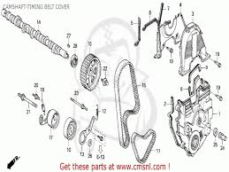 excellent when to replace timing belt honda 2004 crv fuse box