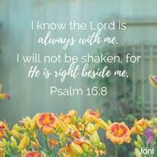 psalm 73 26 psalm 73 26 amen strength