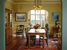 Better Homes And Gardens Kitchen Ideas Better Homes And Gardens Kitchen All About Lamps Ideas