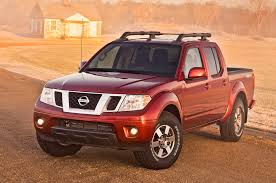 2000 nissan frontier lowered 2013 nissan frontier reviews and rating motor trend