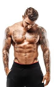 laser tattoo removal dermacare hampton roads
