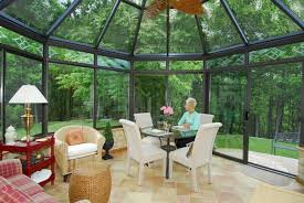 Sunroom Cost The Awesome Of Prefab Sunroom Design U2014 Roniyoung Decors