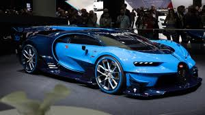 Veyron Bugatti Price Bugatti Price Old Car And Vehicle 2017