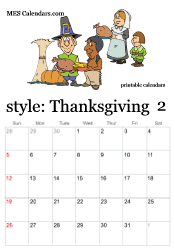 printable maze pictures for thanksgiving happy thanksgiving