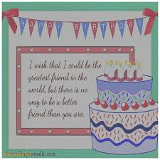 birthday cards awesome birthday greeting card messages for