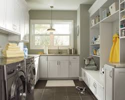 kitchen laundry ideas combination kitchen laundry room ideas photos houzz