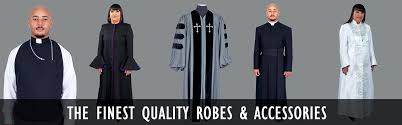 clergy cords clergy pulpit robes church accessories mercy robes