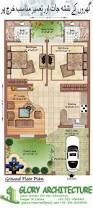 indian home design 5 marla front elevation front elevation modrenplan