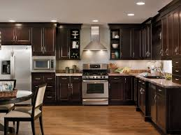 Kitchen Craft Cabinet Sizes Kraftmaid Cabinets Online Cabinets Online Pleasing Buy Cabinet