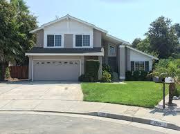 Kaiser San Jose Map 70 Limewell Ct San Jose Ca 95138 Mls 81676628 Coldwell Banker