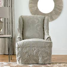 tub chair slipcovers canada tub chair slipcover tub chair slipcover before tub chair with out