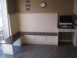 nice kitchen bench seat with storage with best 25 bench seat with