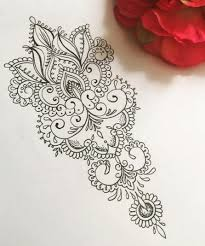 535 best drawing mandala zentangles images on pinterest flowers