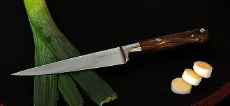 couteaux de cuisine atelier perceval couteaux de cuisine et table
