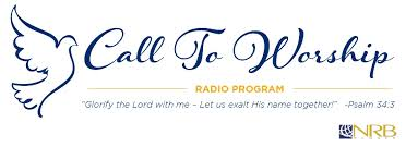 call to worship glorify the lord with me let us exalt his name