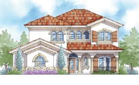 sustainable living house plan 33035zr architectural designs