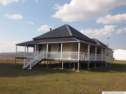 Classic Colonial Homes Country Style Homescountry Style Mobile Homes Styles Of Homes With