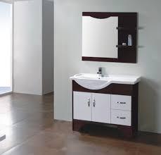 Discount Bathroom Furniture Bathrooms Costco Vanity For Contemporary Bathroom