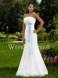 Buy Wedding Dress Online Buy Wedding Dresses 2015 Cheap Prom Dresses Online