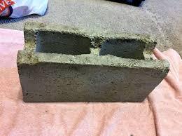 Concrete Block Bed Frame Sk Sartell Concrete To Copper Hometalk 100 Concrete Stairs Repair