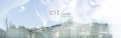 bureau virtuel aix marseille bureau virtuel city center vieux port marseille espace georges v