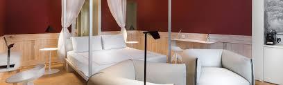 townhouse duomo five star luxury hotel milan