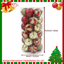 100 wholesale clear glass ornaments 100 wholesale