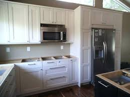 unfinished paint grade cabinets paint grade cabinet doors large size of replacement kitchen cabinet