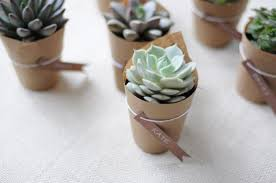 wedding favours ideas and tips bride
