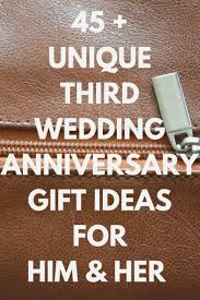 10 year anniversary ideas best 10 3rd year anniversary gifts for him ideas on 10 year