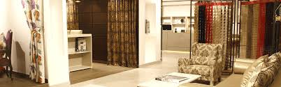 interior design and decoration retail design projects for business outlets tribeka retail