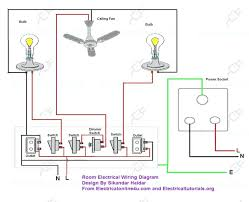 house electrical wiring problems free house electrical wiring