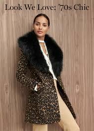 contemporary u0026 designer shop amazon com