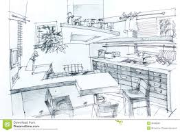 18 home designs unlimited floor plans project gridless how