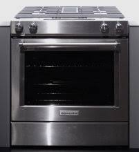 Ge Downdraft Cooktop No Vent Required Kitchenaid Offers New Downdraft Ranges