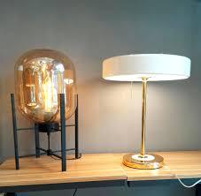 Creative Table Lamps Floor Lamp Floor Lamps For Office Modern Staples Sale Floor