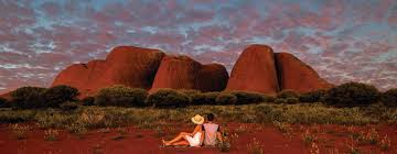 Voyages Desert Gardens Hotel Ayers Rock by Ayers Rock Destination Guide Things To Do Qantas Us