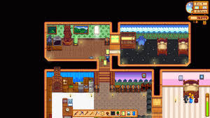 reusable wallpapers and floors at stardew valley nexus mods and