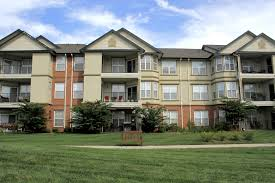 great home design tips apartment simple paddock apartments louisville ky home design