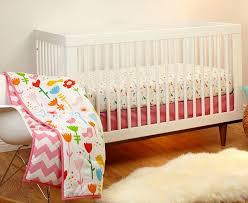 Grayson Mini Crib design on a dime walmart com project nursery