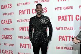 patti cakes u0027 ny premiere avstv bollywood and hollywood latest