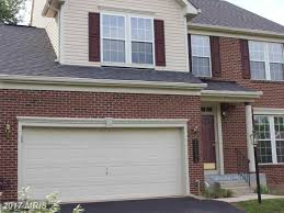 homes for sale in silver spring david maplesden real estate
