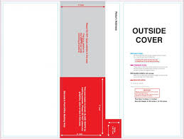 3 fold brochure templates free popular sample templates