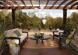 Outdoor Spaces Design - outdoor furniture decks u0026 patios dulles va holloway company