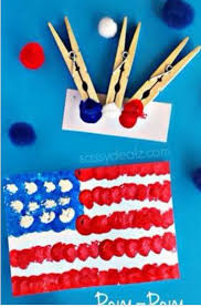 35 best patriotic crafts for 9 11 memorial day veteran u0027s day